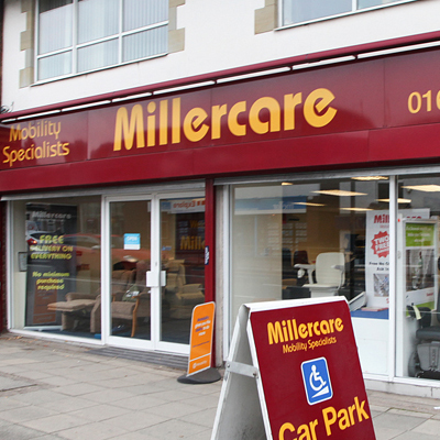 millercare stockport shop.jpg