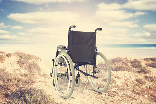 travel-wheelchairs-uk2.jpg