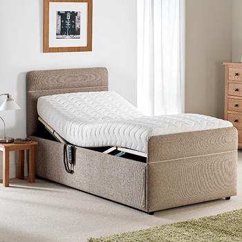 adjustable-beds-lead.jpg