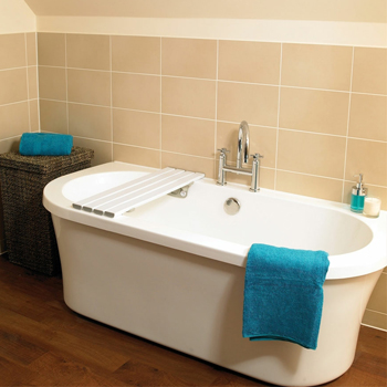 bathroom-seating-lead.jpg