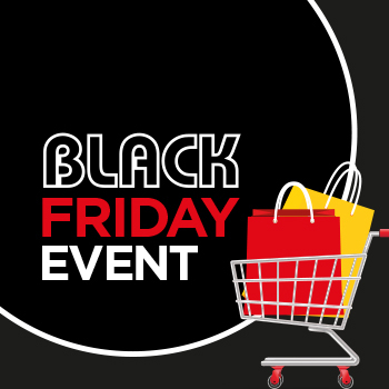 Millercare - Black Friday category image.jpg