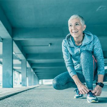 health and leisure.jpg