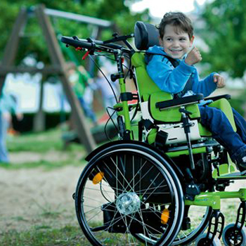 wheelchair-children-lead.jpg
