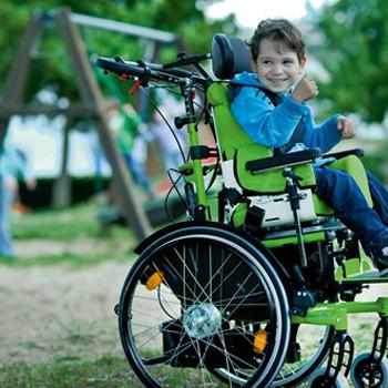 wheelchair-children-lead.jpg
