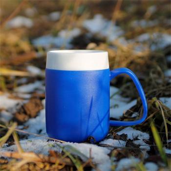 cups-leads.jpg