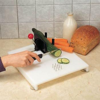 kitchen-dining-prep-lead.jpg