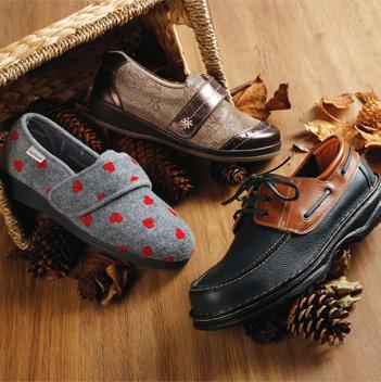 footwear-lead.jpg