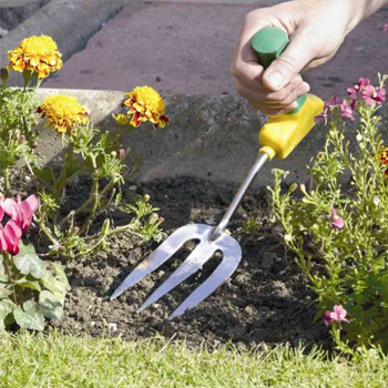 garden-lead.jpg