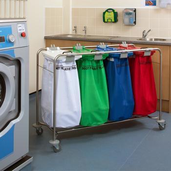 laundry bags.jpg