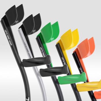 crutches-lead.jpg