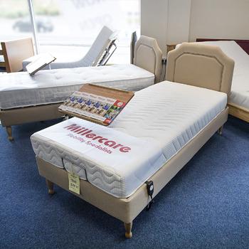 mattress-lead.jpg