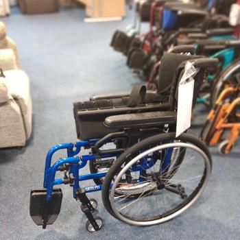 pre-owned-wheelchairs-lead.jpg