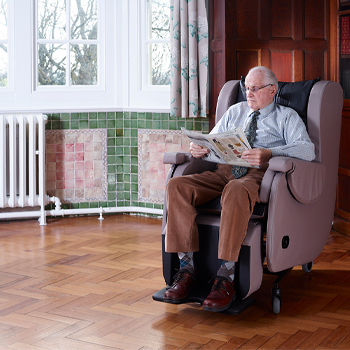 specialist-seating-chairs.jpg