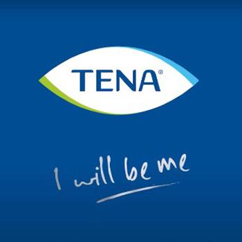 tena lead.jpg