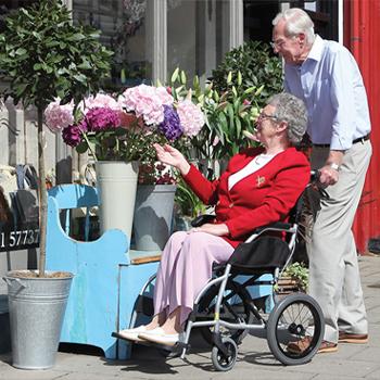 travel wheelchairs.jpg