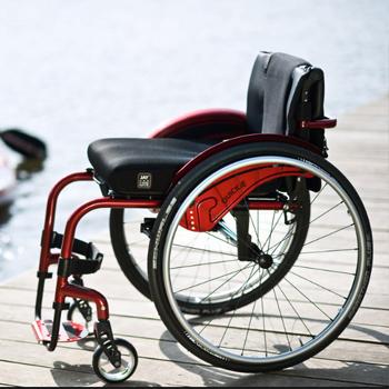 wheelchair-active-lead.jpg