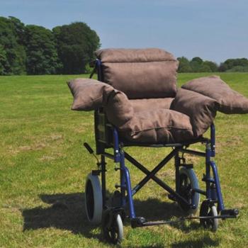 wheelchair-cushion-lead.jpg