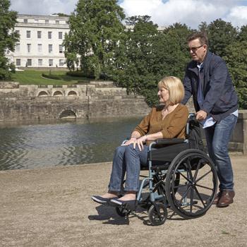 wheelchair-sp-lead.jpg