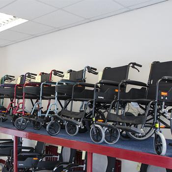 wheelchair-transit-lead.jpg