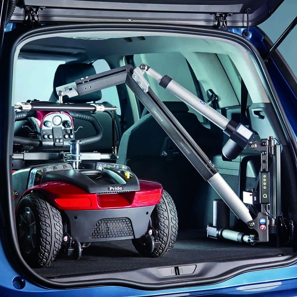 2--Millercare-LP-Range-Scooter.jpg