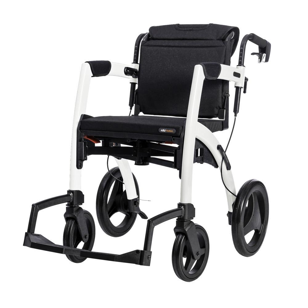 2010RM0010-Rollator-Rollz-Motion--Pebble-White--Wheelchair--Left.jpg