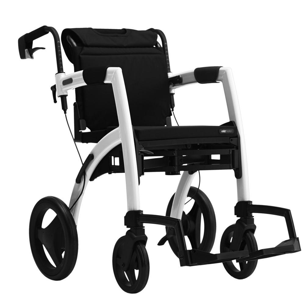 2010RM0010-Rollator-Rollz-Motion--Pebble-White--Wheelchair--Right.jpg