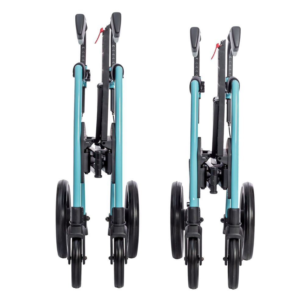 2010RM0011---2011RM0011-Rollator-Rollz-Motion--Regular-and-Small--Island-Blue--Folded--Front-2.jpg