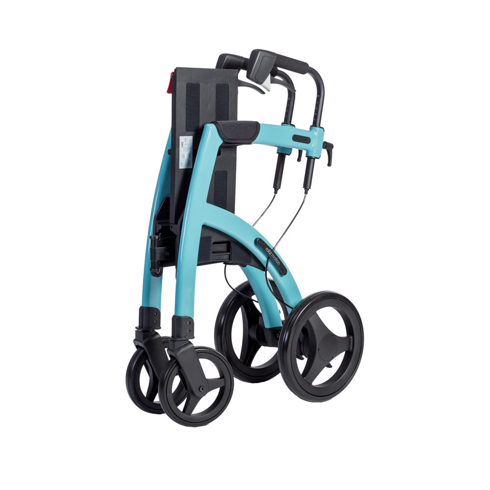 2010RM0011-Rollator-Rollz-Motion--Island-Blue--Rollator--Folded--Left.jpg