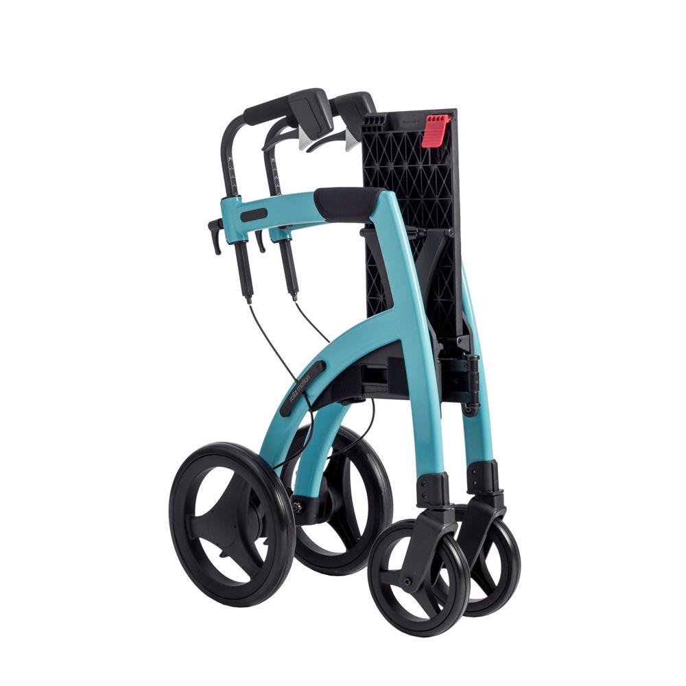 2010RM0011-Rollator-Rollz-Motion--Island-Blue--Rollator--Folded--Right.jpg