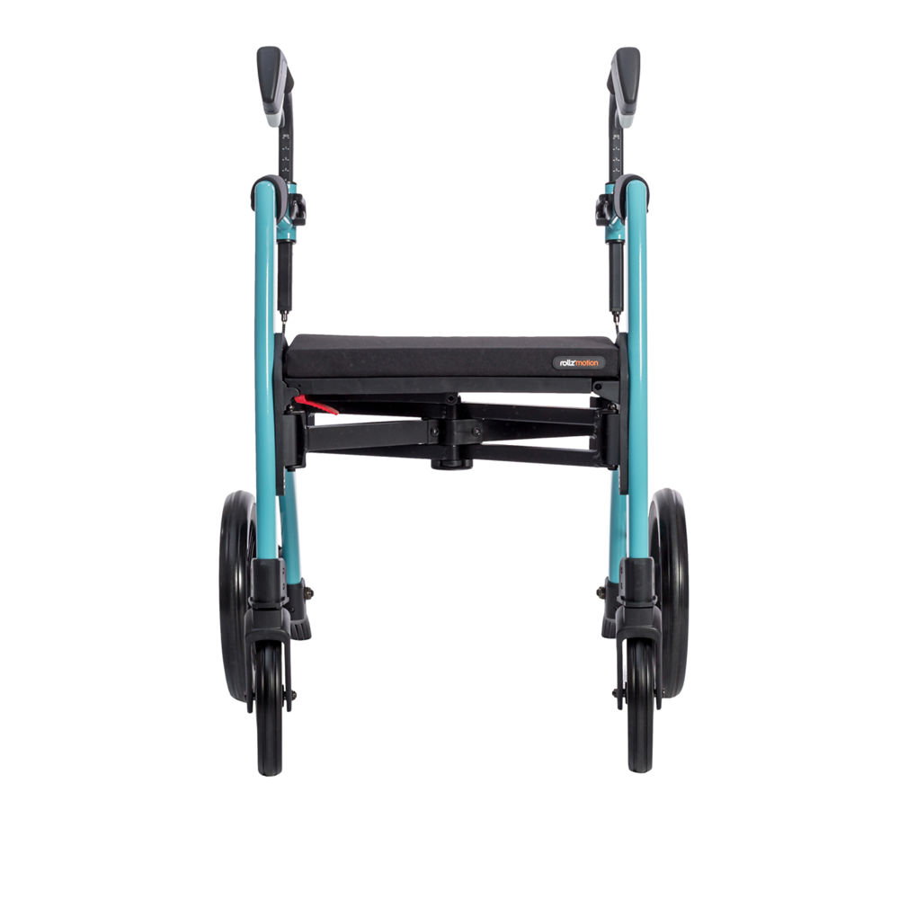 2010RM0011-Rollator-Rollz-Motion--Island-Blue--Rollator--Front.jpg