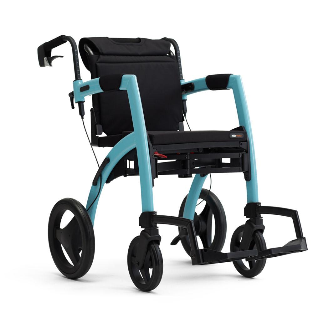 2010RM0011-Rollator-Rollz-Motion--Island-Blue--Wheelchair--Right.jpg