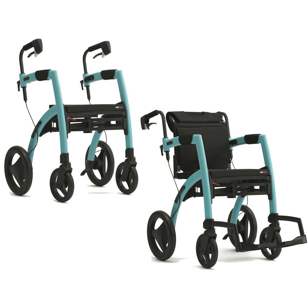 2010RM0011-Rollator-and-wheelchair-Rollz-Motion--Island-Blue.jpg