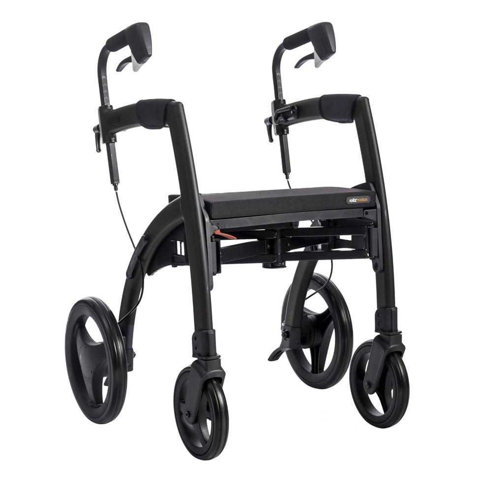 2010RM0012-Rollator-Rollz-Motion--Matt-Black--Rollator--Right.jpg