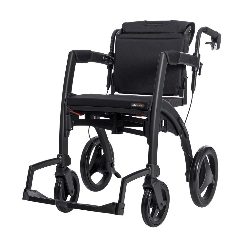 2010RM0012-Rollator-Rollz-Motion--Matt-Black--Wheelchair--Left.jpg