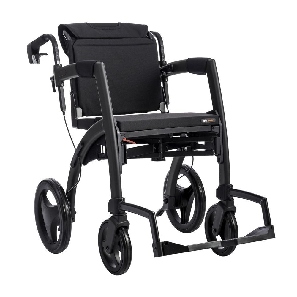 2010RM0012-Rollator-Rollz-Motion--Matt-Black--Wheelchair--Right.jpg