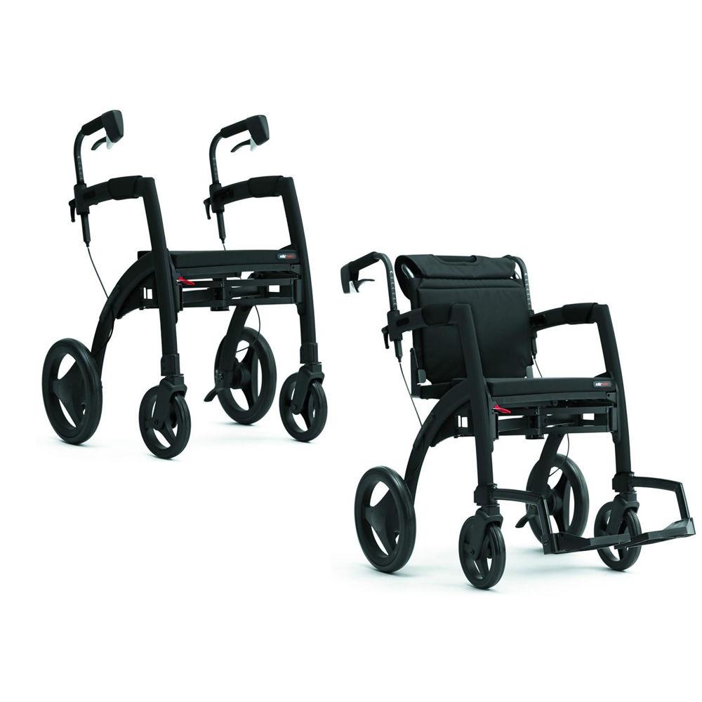 2010RM0012-Rollator-and-walker-Rollz-Motion--Matt-Black.jpg