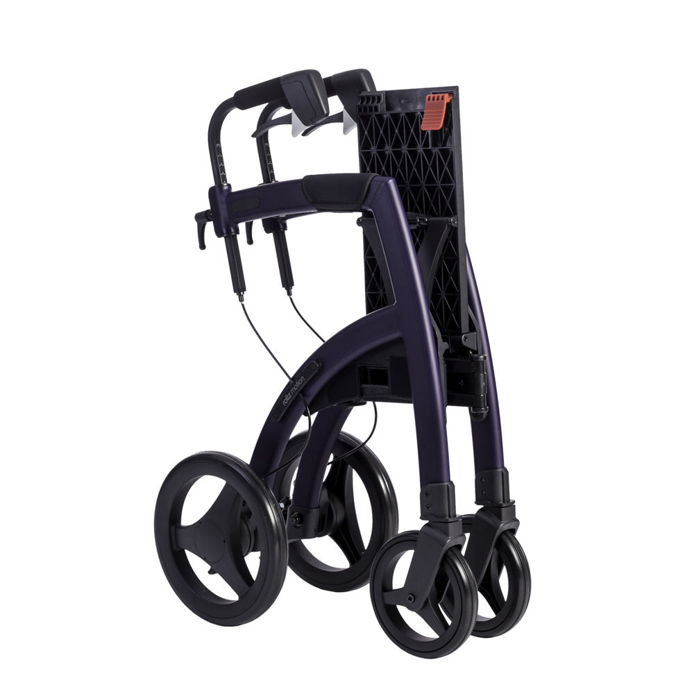 2010RM0013-Rollator-Rollz-Motion--Dark-Purple--Rollator--Folded--Right.jpg