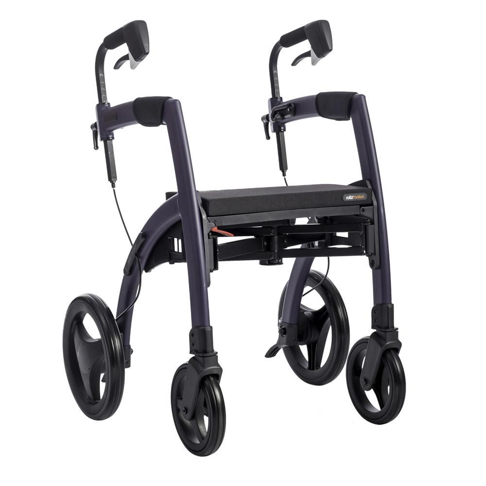 2010RM0013-Rollator-Rollz-Motion--Dark-Purple--Rollator--Right.jpg