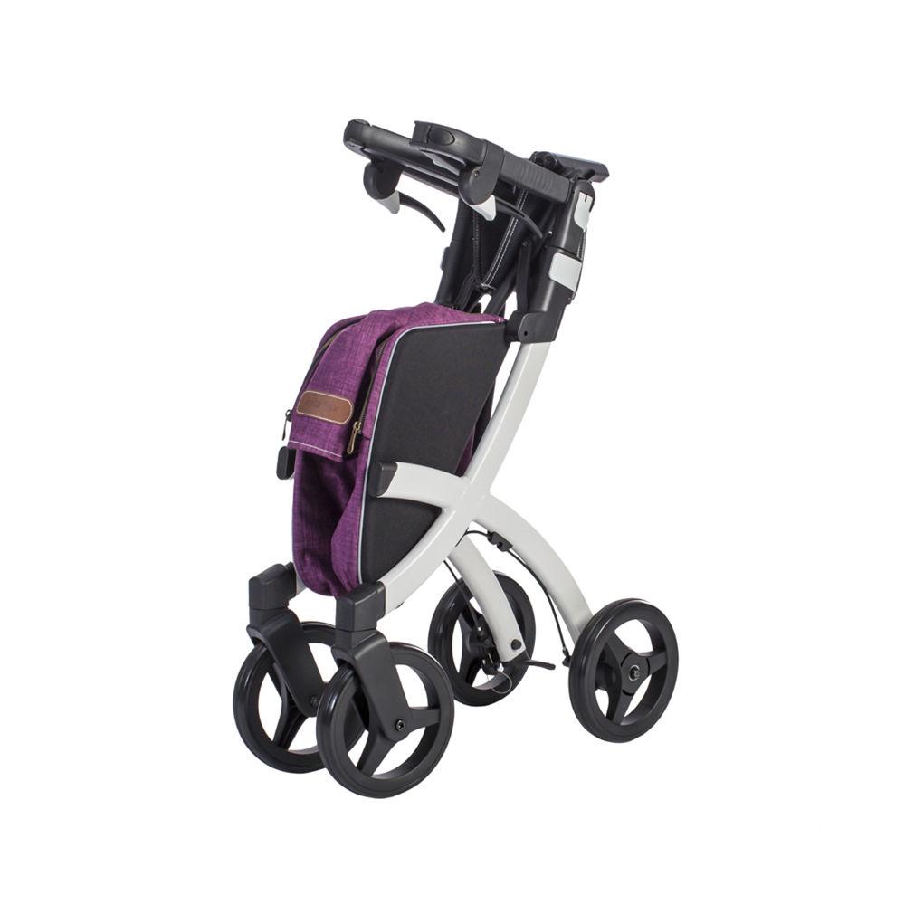 3010RF0003-Rollz-Flex-Bright-Purple--classic-brake-folded-left.jpg
