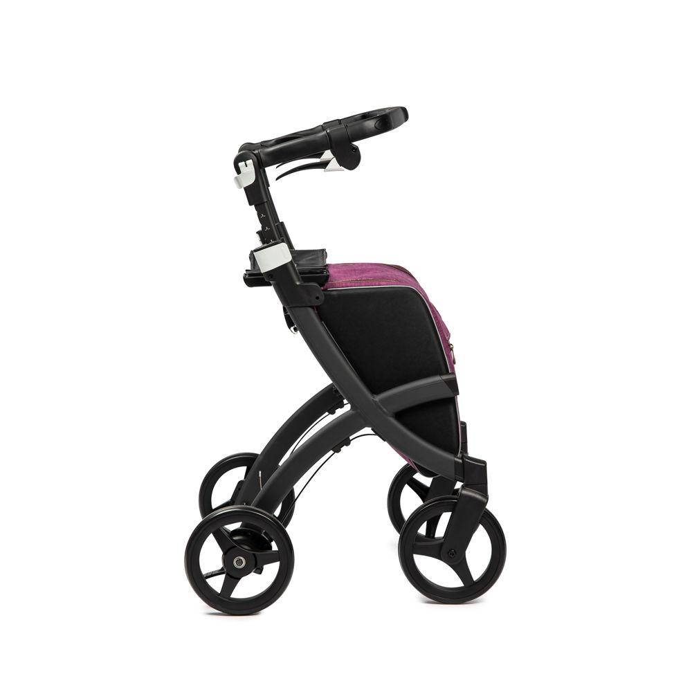 3010RF0007-Rollz-Flex--black--classic-brakes--bright-purple-en-profil.jpg