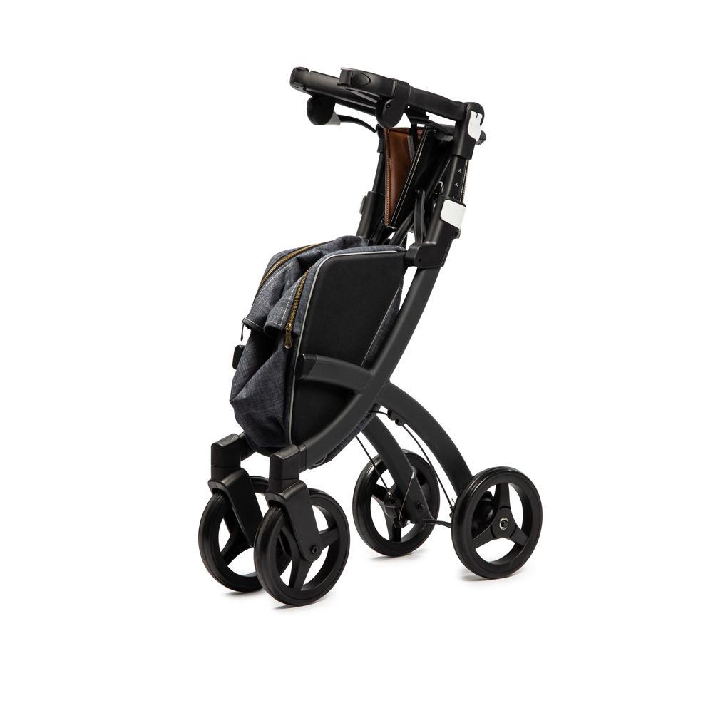 3010RF0008-Rollz-Flex--black--classic-brakes--denim-grey--folded-left.jpg