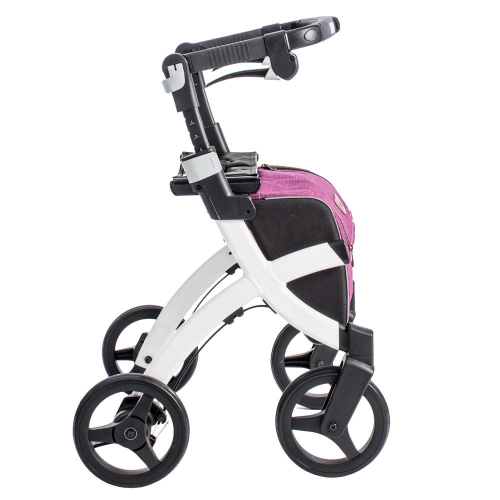 3011RF0001-Rollz-Flex-Bright-Purple-Small--classic-brake-en-profil-3.jpg