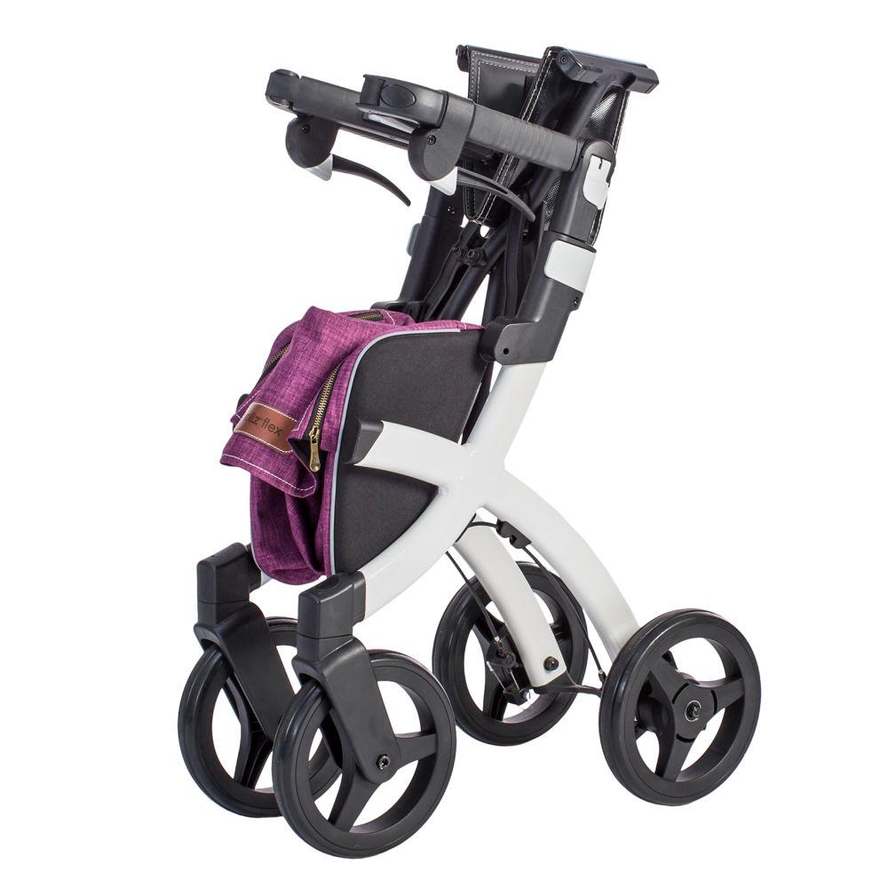 3011RF0001-Rollz-Flex-Bright-Purple-Small--classic-brake-folded-left.jpg