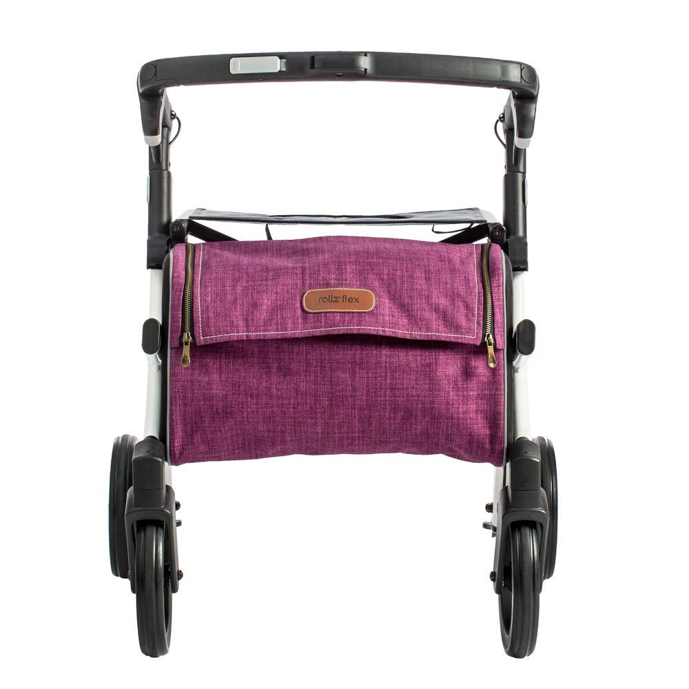 3011RF0001-Rollz-Flex-Bright-Purple-Small--classic-brake-front.jpg