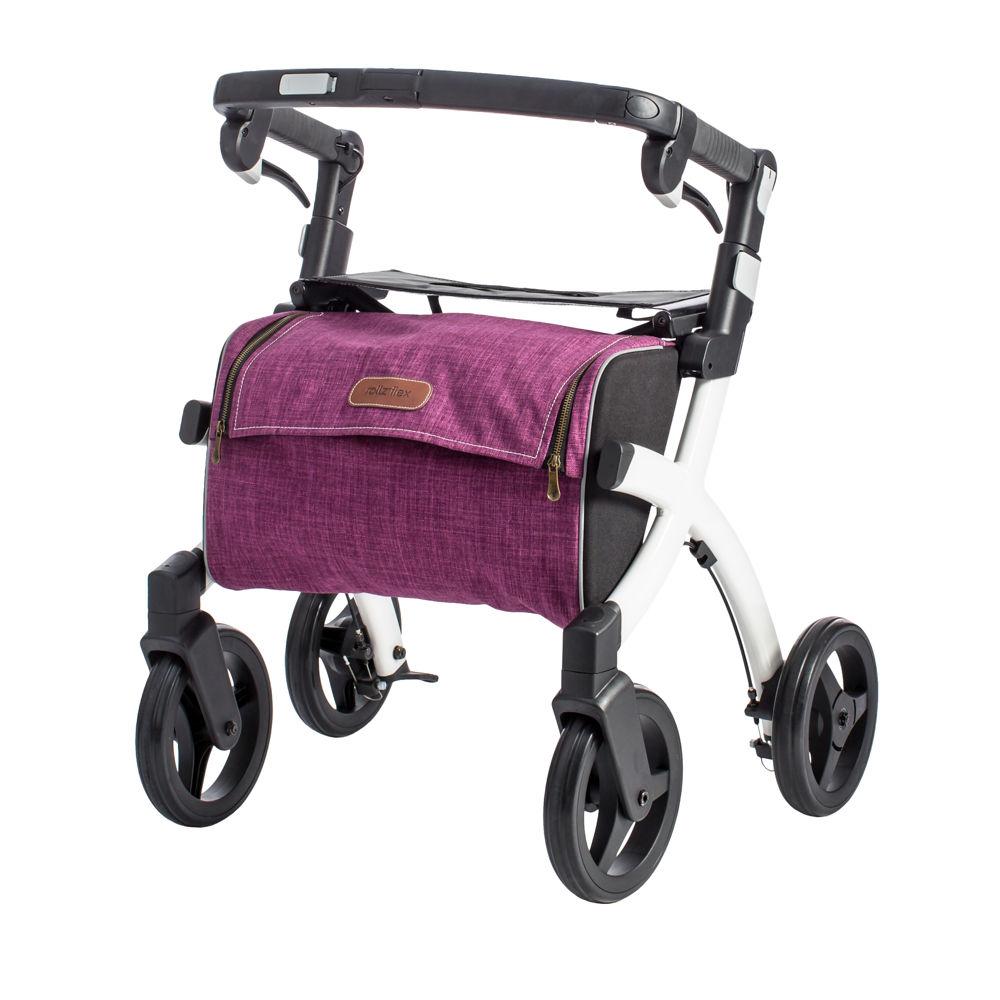 3011RF0001-Rollz-Flex-Bright-Purple-Small--classic-brake-left.jpg