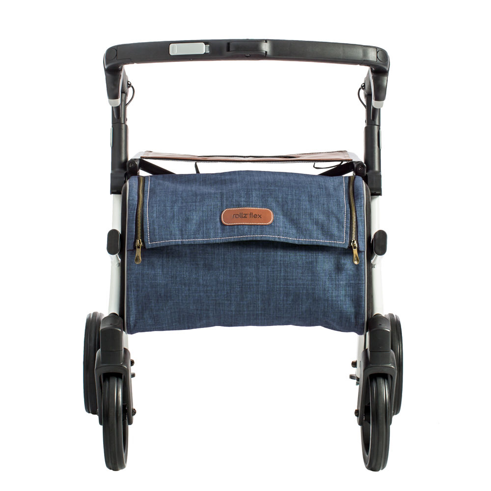 3011RF0002-Rollz-Flex-Denim-Grey-Small--classic-brake-front.jpg
