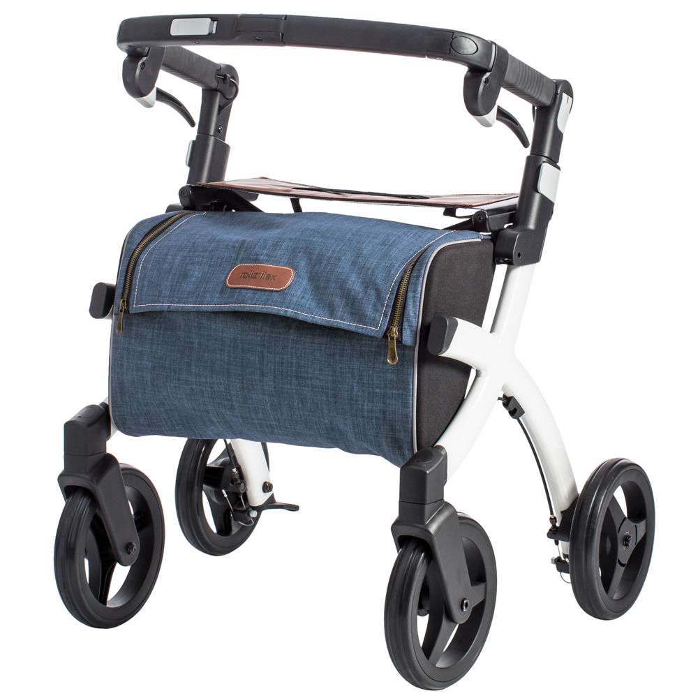 3011RF0002-Rollz-Flex-Denim-Grey-Small--classic-brake-left.jpg