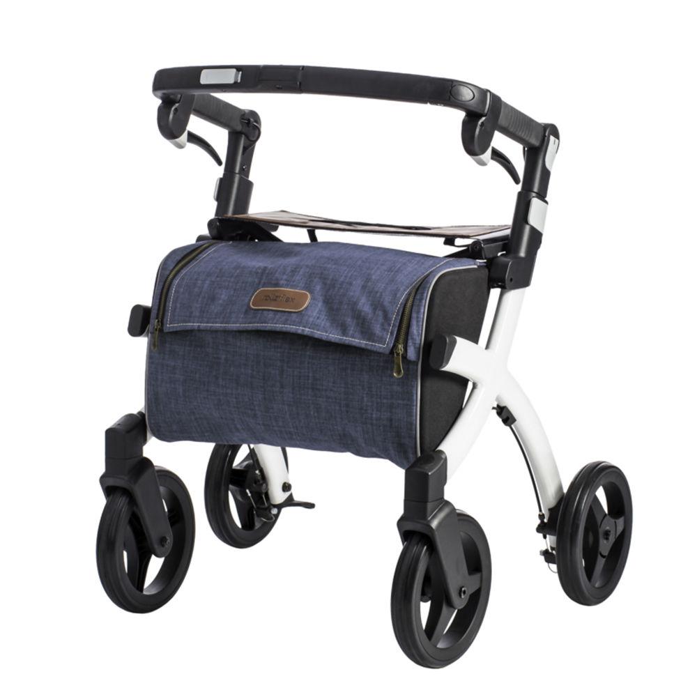 3011RF0002-Rollz-Flex-Small--Denim-Grey--Classic-Brake--left.jpg