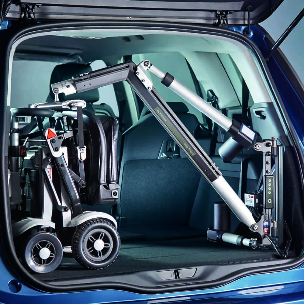 4--Millercare-LP-Range-Powerchair.jpg