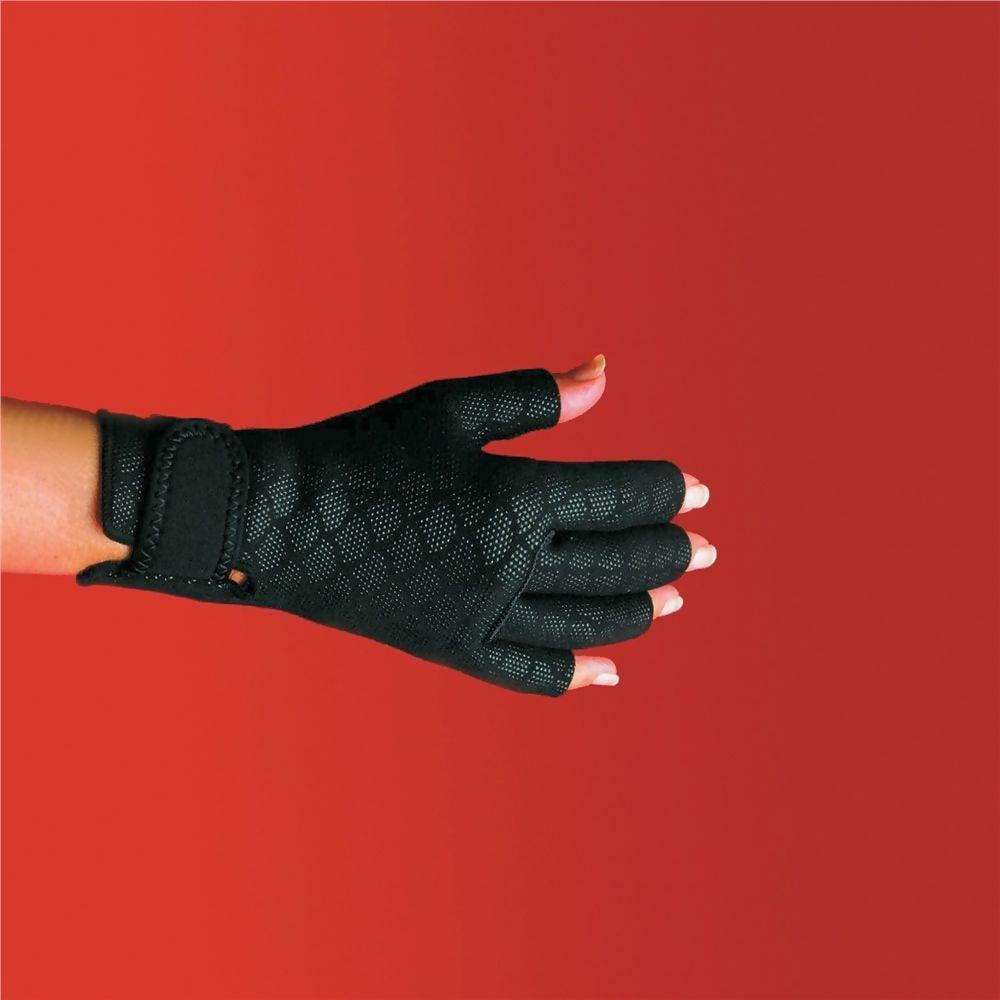 Arthritis-Splints-Thermoskin-Gloves-Pair-Small2.jpg